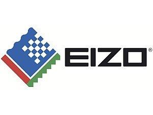 EIZO Quick Color Match - nowe oprogramowanie do zarządzania barwą