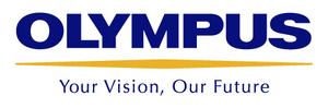 Firma Olympusr na FVF 2008