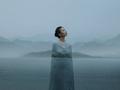 Mroczne i odosobnione - poetyckie portrety indonezyjskiego fotografa