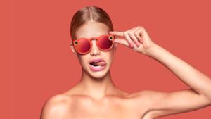Spectacles - okulary przeciwsłoneczne z wbudowaną kamerą od Snapchata