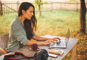 Skomponuj własny fotograficzny e-kurs