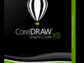 Pakiet CorelDRAW Graphics Suite X8 ze zwrotem 100 euro