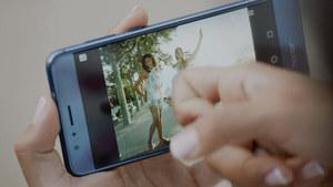 3 fotograficzne innowacje w telefonie Honora 8