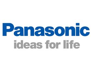 Pełna integracja Panasonic AVC Ultra-LongG z rozwiązanymi Avid