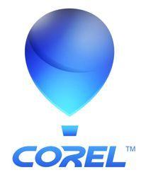 Grafika dla marketingowców - bezpłatne warsztaty graficzne Corel