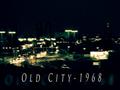 Old City w Photoshopie