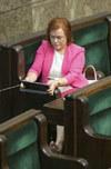 Fotograf ukarany za niewygodne dla polityków zdjęcie rocznym zakazem wstępu do parlamentu