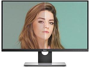 Fotografuj z Dellem, cz. 5 - korygowanie typowych wad zdjęć