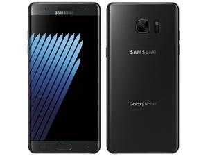 Samsung Galaxy Note7 - koniec produkcji, sprzedaży i wymiany