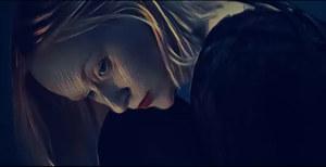 Prisma umożliwiła nakładanie malarskich filtrów na filmy