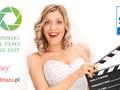 Konkurs na film ślubny roku