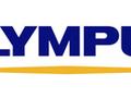 Skorzystaj z Zimowej Oferty Olympus i uchwyć magiczne chwile aparatami OM-D oraz obiektywami M.ZUIKO