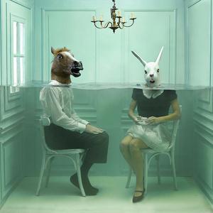 Pierwszy raz w Polsce Lara Zankoul poprowadzi warsztaty fotografii surrealistycznej