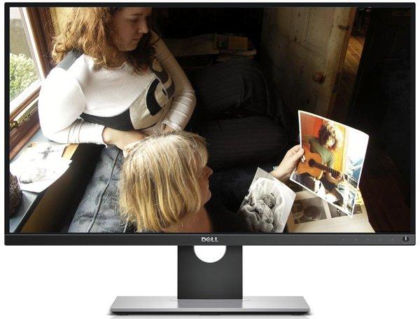 Dell UltraSharp UP2716D edycja zdjęć poradnik cykl fotografia cyfrowa Adobe Photoshop Lightroom Adobe Camera RAW ACR techniki wyostrzania obrazu wyostrzanie obrazu Unsharp Mask Inteligentne wyostrzenie kontrast lokalny zdolność rozdzielcza rozdzielczość filtry