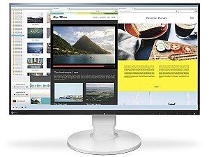 EIZO FlexScan EV2780 - 27-calowy monitor ze złączem USB-C
