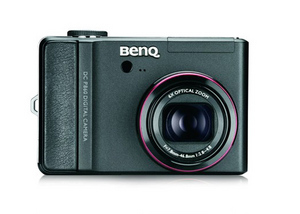 BenQ P 860