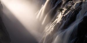 Najlepsze fotografie panoramiczne - galeria zdjęć