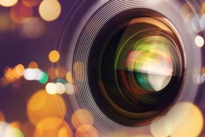 15 rodzajów fotografii w e-kursie: Zachwycaj obrazem