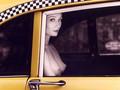 Najbardziej seksowne zdjęcia na jednej wystawie w Londynie