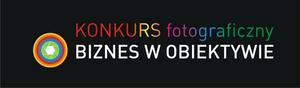 Konkurs Fotograficzny: Biznes w Obiektywie – Liderzy Bankowości