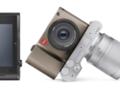 Leica TL - odświeżony model Leica T