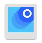 PhotoScan - aplikacja Google do skanowania zdjęć