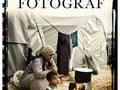 "Polecamy książki, albumy i filmy dla fotografa: Garance Le Caisne ""Fotograf"""