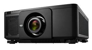 NEC  PX1004UL - laserowy projektor