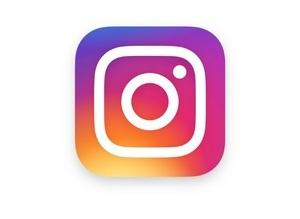 Filmy na żywo w Instagram Stories oraz znikające wiadomości w Instagram Direct