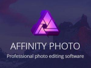 Aplikacje z rodziny Affinity nareszcie dostępne pod Windows