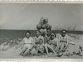 Album rodzinny - 300 prywatnych zdjęć ze zbiorów Archiwum Historii Mówionej