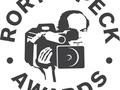 Nagrody Rory Peck Awards 2016 dla operatorów-freelancerów