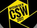 Wystaw się w CSW - konkurs fotograficzny