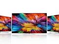 Telewizory LG Super UHD z Nano Cell