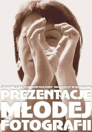 III edycja Prezentacji Młodej Fotografii