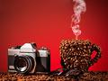 Rozpocznij Nowy Rok od nauki fotografii - tylko w styczniu e-kursy z fotograficznym kubkiem w komplecie