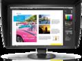 Zamrożona cena monitora Eizo ColorEdge CG2420