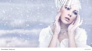 Poradnik fotografii zimowej od Adobe Stock