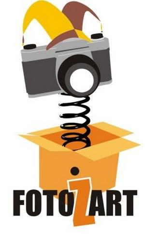 Fotożart - konkurs na zdjęcie humorystyczne