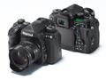 Nowa wersja oprogramowania dla aparatów Pentax 645Z oraz K-1