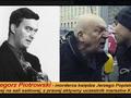 Kukiz'15 przedstawiło wizerunek znanego fotografa myląc go z mordercą księdza Jerzego Popiełuszki