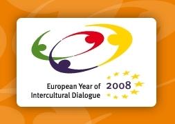 Konkurs fotograficzny Komisji Europejskiej