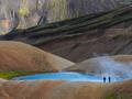 Kulisy pracy fotografa National Geographic