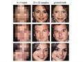 Google Brain może odtworzyć i wyostrzyć dowolny obraz