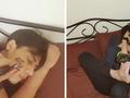 Pomysłowe ujęcia Raina Yokohamy - czyli jak skutecznie udawać, że ma się dziewczynę