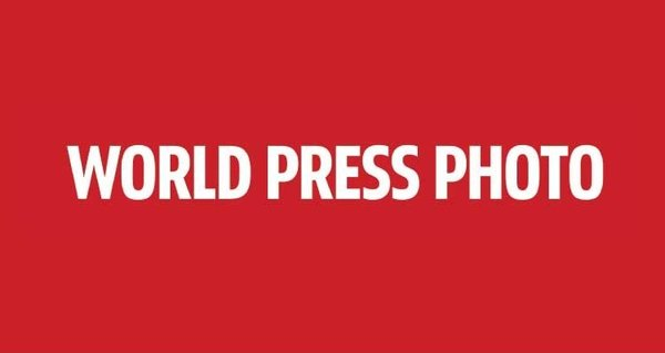 Znamy wyniki konkursu World Press Photo 2017 konkurs fotografia prasowa WPP Burhan Ozbilici
