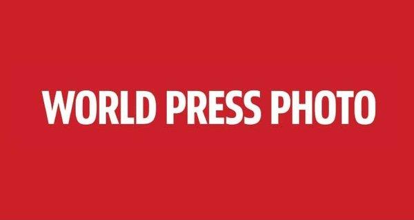 Znamy wyniki konkursu World Press Photo 2017 konkurs fotografia prasowa WPP Burhan Ozbilici