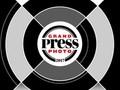 Stanley Greene przewodniczy jury Grand Press Photo 2017 -  można już zgłaszać zdjęcia