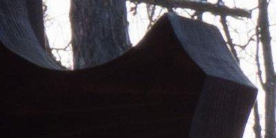 Olympus M.ZUIKO DIGITAL ED 12-100mm 1:4.0 IS PRO obiektyw Mikro Cztery Trzecie test obiektywu test praktyczny zdjęcia przykładowe sample