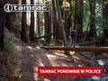Tamrac ponownie w Polsce